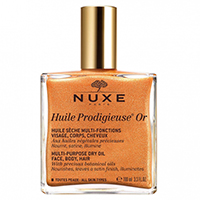 nuxe_huile_prodigieuse_or_visage_corps_et_cheveux_100ml_1