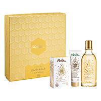 melvita-coffret-or-bio-2018