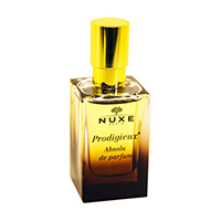 nuxe-absolu-de-parfum-prodigieux-30ml